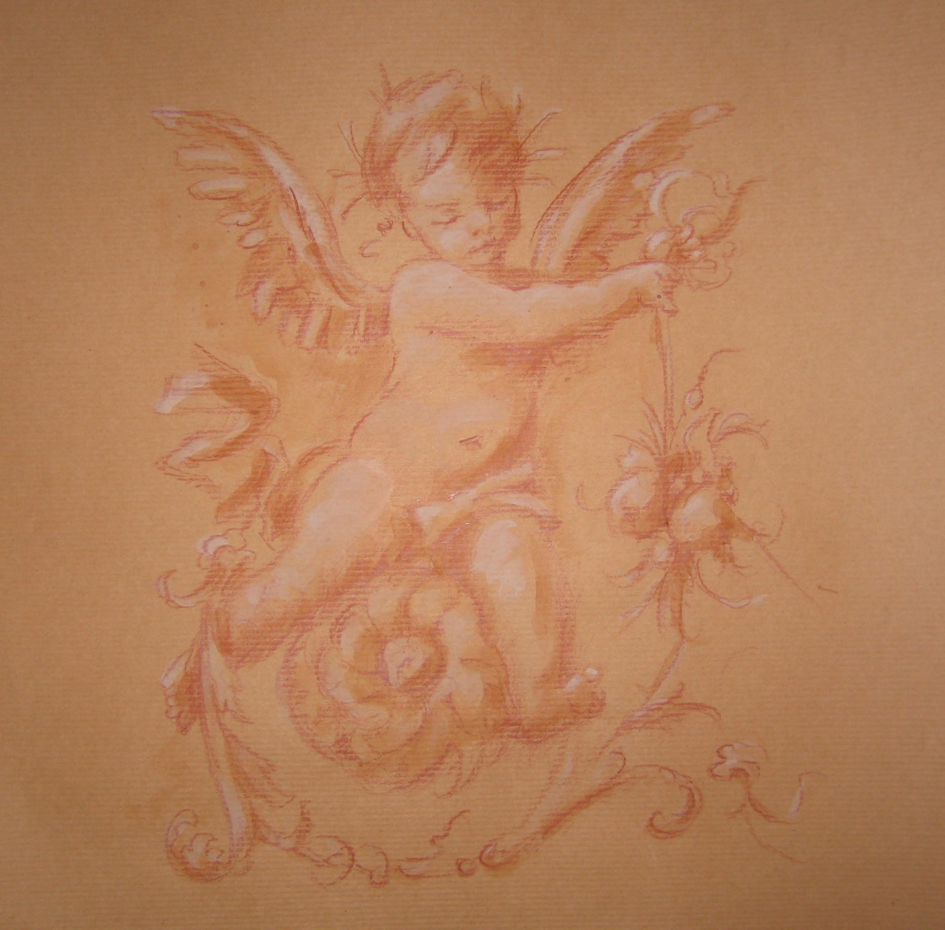 engel.jpg