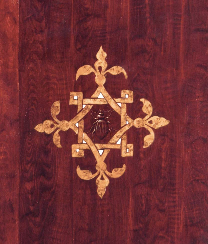 ornament-on-wood.jpg